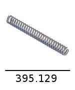 395129