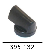 395132