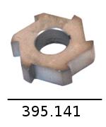 395141