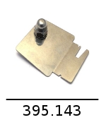 395143