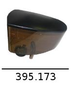 395173