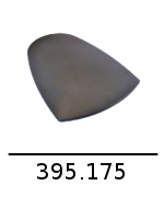 395175