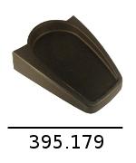 395179
