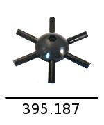 395187