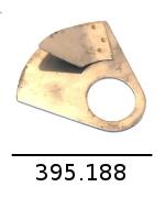 395188