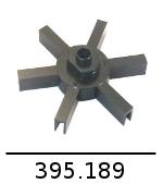 395189