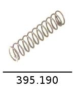 395190