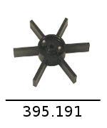 395191