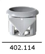 402114