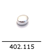402115