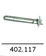402117