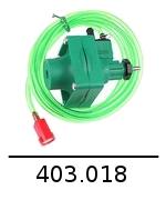403018