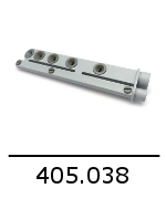 405038
