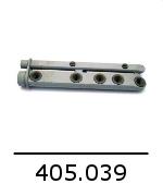 405039