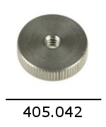405042