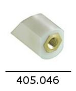 405046