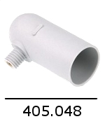 405048