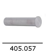 405057