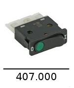 407 000