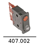 407 002