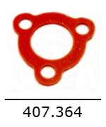 407 364 joint de resistance