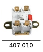 407010