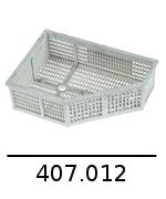 407.012 - Filtre de cuve