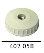 407058