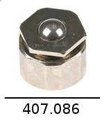 407086