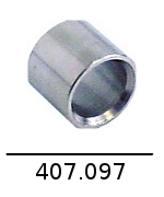 407097