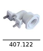 407122