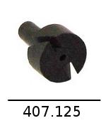 407125