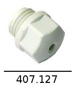 407127