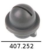 407252 gicleur rincage