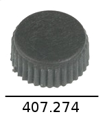 407274