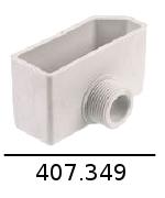407349