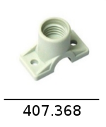 407368