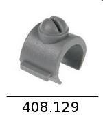 408129