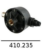410235