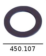450107