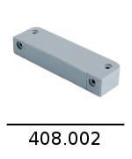 480002