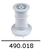 490018