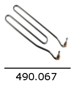490067