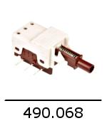 490068 1