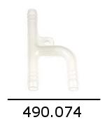 490074