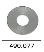 490077 1