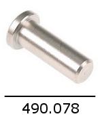 490078