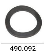 490092