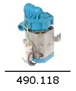 490118