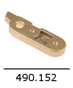 490152